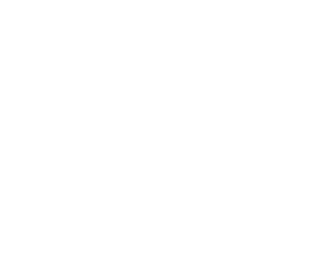 Dr Oscar Orozco