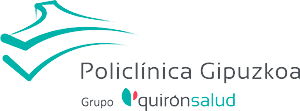 Policlínica Gipuzkoa
